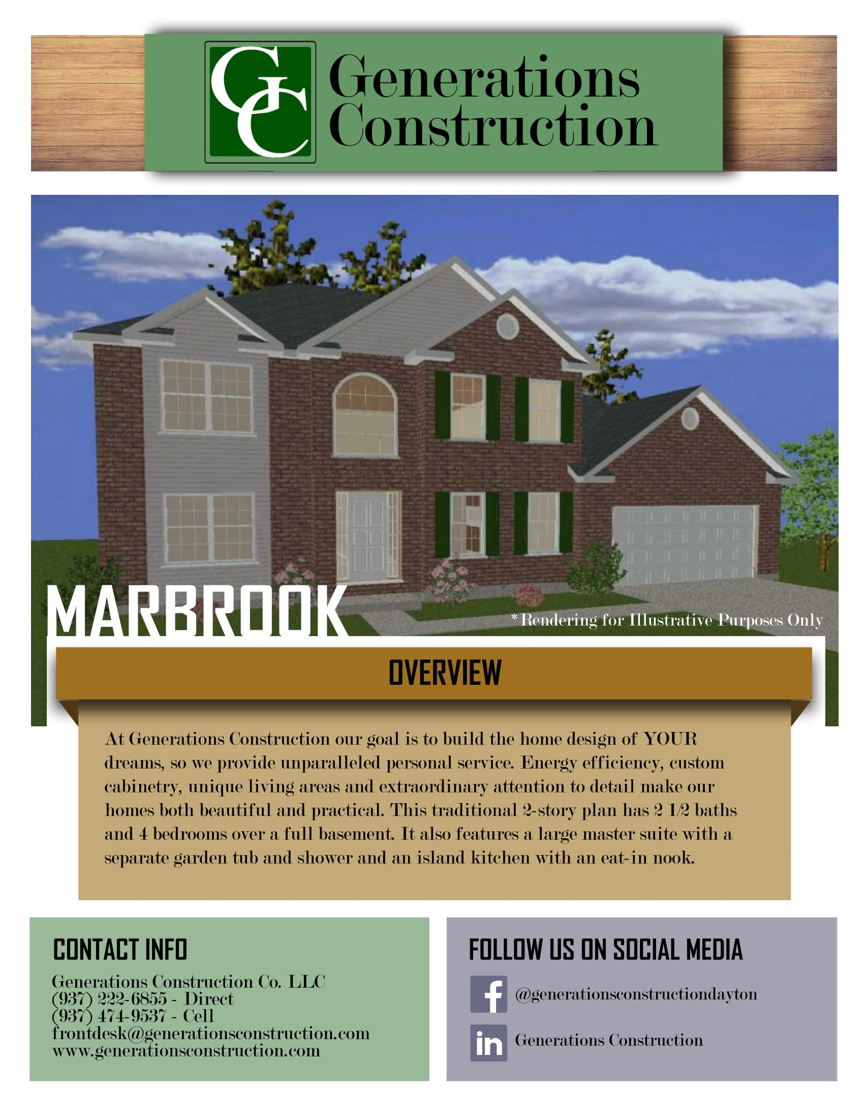 Marbrook Brochure Page 1-min-1